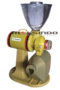 mesin giling kopi HS-850