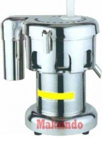 mesin-juice-3 maksindo