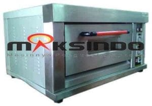 mesin oven MKS ARF-10H
