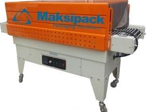 mesin-shrink-maksindo-terbaru-murah-tokomesin