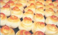 produk Mesin-Oven-Roti-5