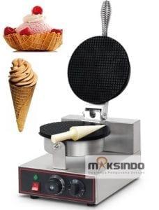 Pembuat Cone Ice Cream (CB1)