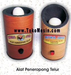 alat-peneropong-telur