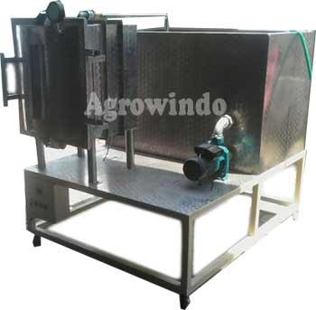 mesin-vacuum-drying-pengering-vakum