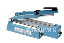 Mesin-Hand-Sealer-6-tokomesin