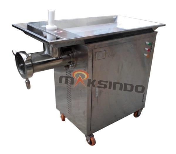 mesin meat grinder