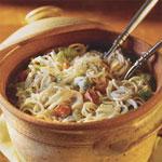 mesin-pemasak-mie-noodle-cooker5
