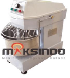 Mixer Spiral 20 Liter (MKS-SP20)
