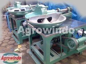 mesin-mixer-bakso-gabungan-tokomesin