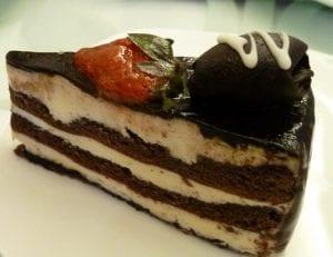 cake1bsr-tokomesin