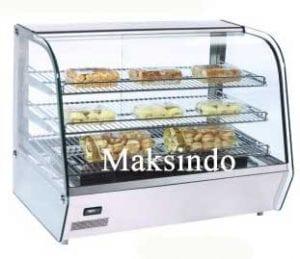 mesin-food-warmer-maksindo-baru1-tokomesin
