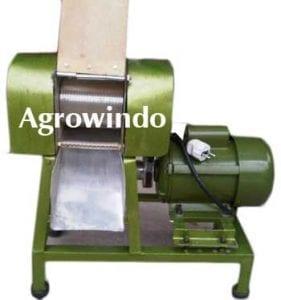 mesin-parut-kelapa-prt50-tokomesin
