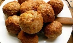 bakso-goreng- tokomesin