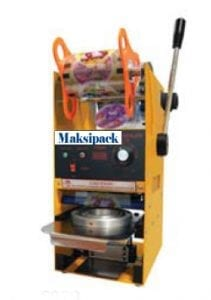 mesin-cup-sealer-semi-otomatis-929-tokomesin