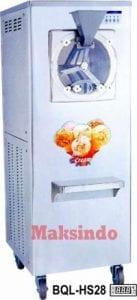 mesin-hard-ice-cream-maksindo-45liter-tokomesin