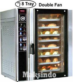 mesin-oven-roti-convection-maksindo8-tokomesin