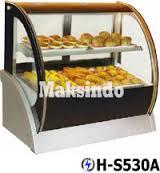 mesin-pastry-warmer-tokomesin