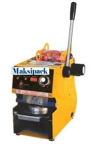 ppb-363-mesin-cup-sealer-manual-maksipack-tokomesin