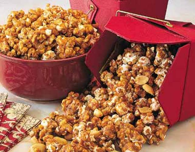 Peluang Usaha Popcorn Pedas Dan Analisa Usahanya Toko Mesin Maksindo