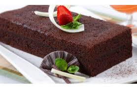 Peluang Usaha Kue Brownies Kukus Dan Analisa Usahanya Toko Mesin