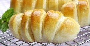 kaf bakery 1 tokomesin