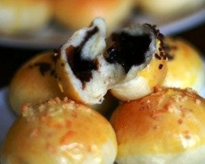 kaf bakery 2 tokomesin