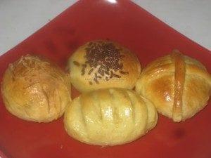 kaf bakery 4 tokomesin