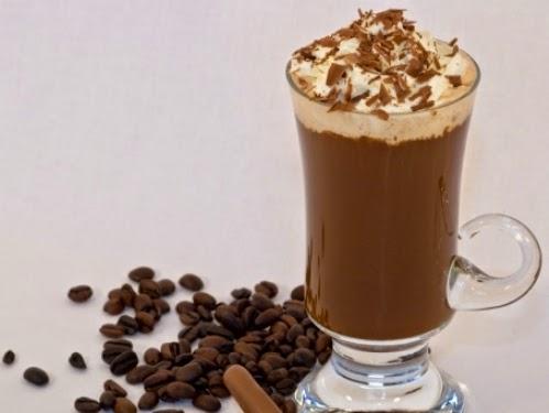 Peluang Bisnis Minuman Coklat dan Analisa Bisnisnya