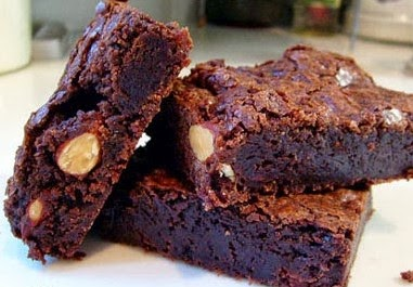 Peluang Usaha Brownies Kopi Dan Analisa Usahanya Toko Mesin Maksindo