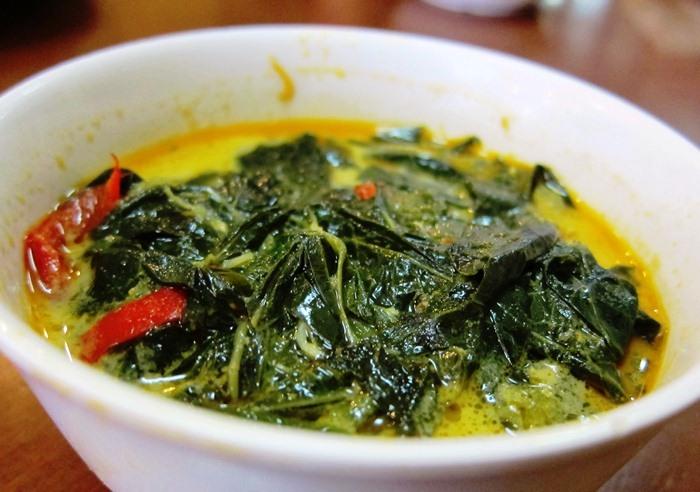 Peluang Bisnis Makanan Rumahan Dan Analisa Bisnisnya Toko
