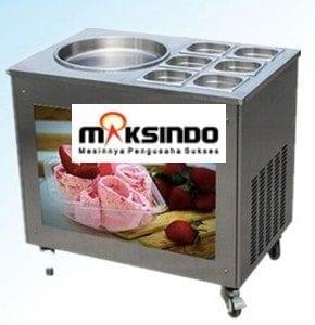 mesin-fry-ice-cream-maksindo-290x300