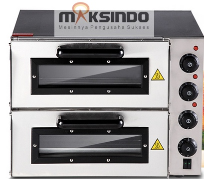 mesin oven listrik murah