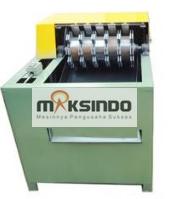 mesin pembuatan tusuk gigi