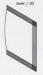 Mesin Pengemas Produk CAIR, LIQUID