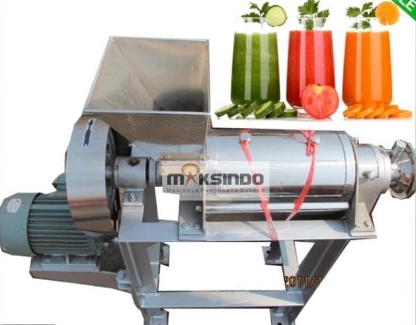 mesin pemeras buah-buahan murah