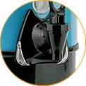 water boiler maksindo