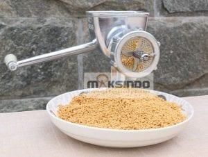 Alat Cetak Pelet Manual MKS-PLT10