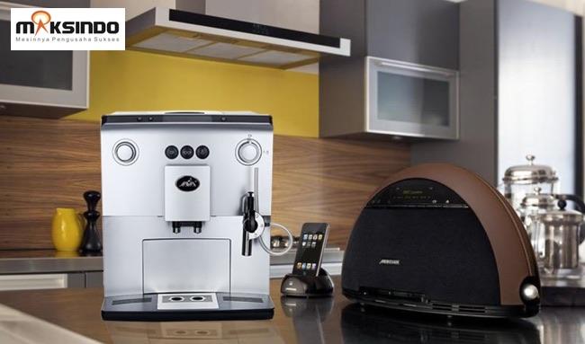 jual-mesin-kopi-espresso-otomatis