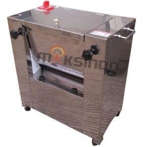 Mesin Dough Mixer 5 kg (MKS-DG05)