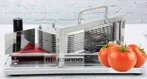 Alat Pengiris Tomat (MKS-TM5)