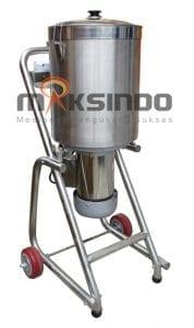 Industrial Universal Blender 32 Liter MKS-BLD32