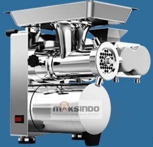 Mesin Giling daging Plus Meat Slicer TMC12