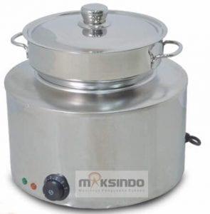 Mesin Penghangat Soup (BMBL1)