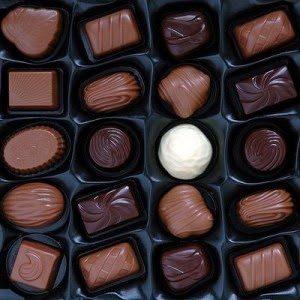 Cara Membuat Coklat Batangan Mudah dan Tidak Sesulit Dibayangkan
