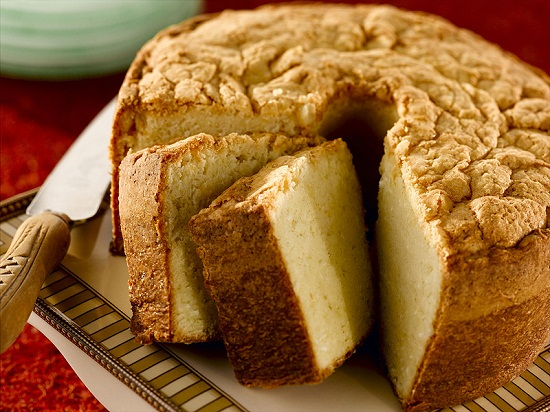 Aneka Resep Dan Cara Membuat Roti Panggang Spesial Toko
