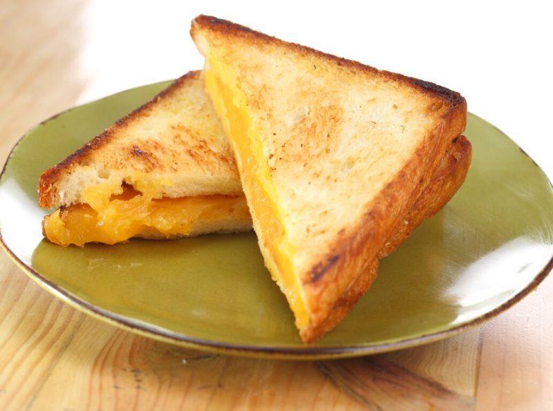 cara membuat roti tawar yang lembut rahasia untuk cara
