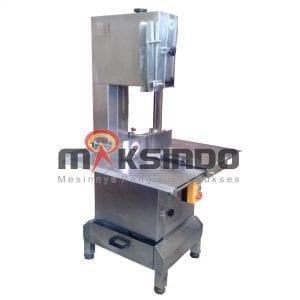 Bonesaw Pemotong Daging Beku (BSW300)