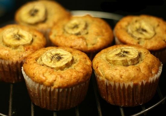 6 Cara Membuat Roti Empuk Nan Lezat