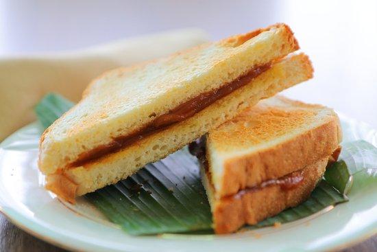 Berbagi Resep Rahasia Cara Membuat Roti Seribuan Yang Murah