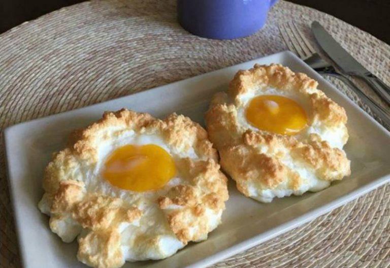 Cara Membuat Roti Panggang Telur maksindo6